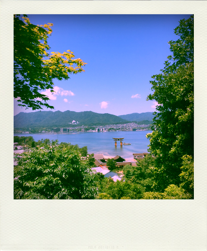 Hiroshima_Uma_005