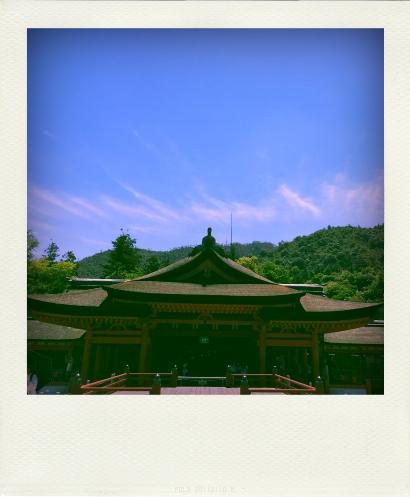 Hiroshima_Uma_012