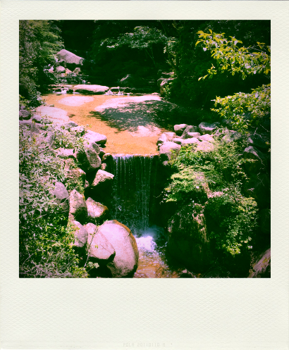 Hiroshima_Uma_021