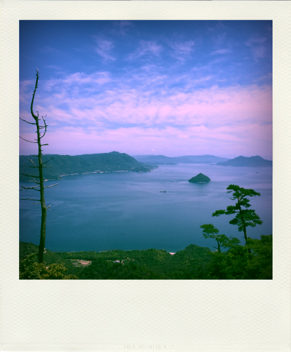 Hiroshima_Uma_022