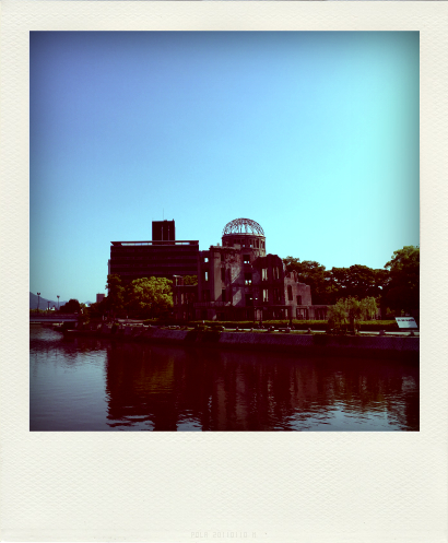 Hiroshima_Uma_037