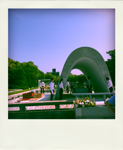Hiroshima_Uma_042