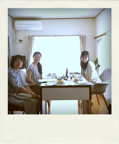 AROMA_Training_June_001