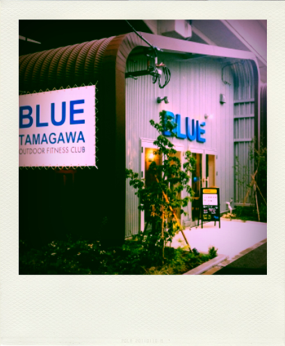BLUE_Tamagawa_Ayako_003