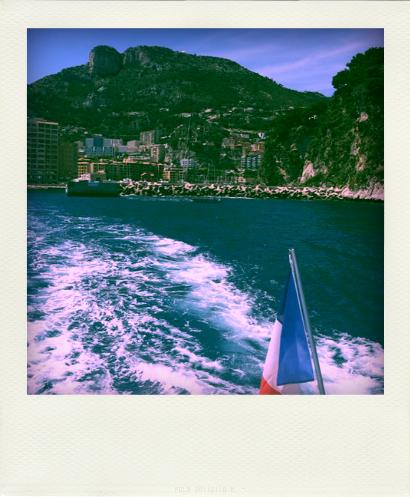 VCA_Monaco_Paris_2015_Ayako_14VCA_Monaco_Paris_2015_Ayako_149