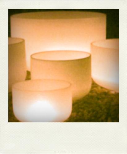 Aroma_Crystal_Bowls_Healing_WS_001