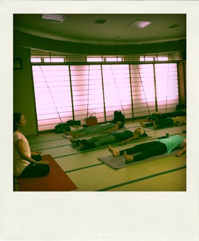Toyama_Ishikawa_Aroma_Training_006