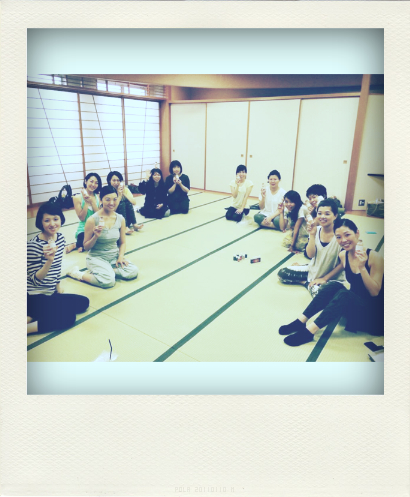 Toyama_Ishikawa_Aroma_Training_013
