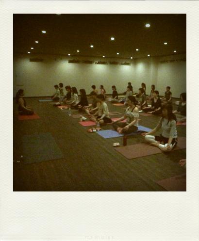 Kanazawa_Aroma_Yoga_WS_003