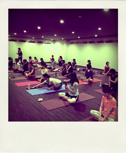 Kanazawa_Aroma_Yoga_WS_005