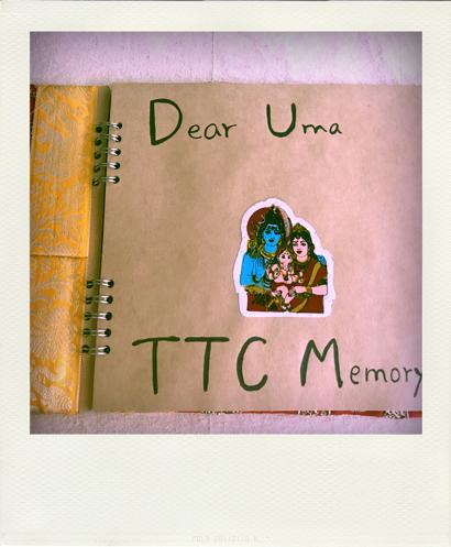 TTC_Wrap_Up_Satsangah_004