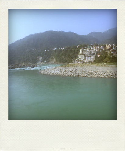 Yoga_Retreat_in_Rishikesh_India_002